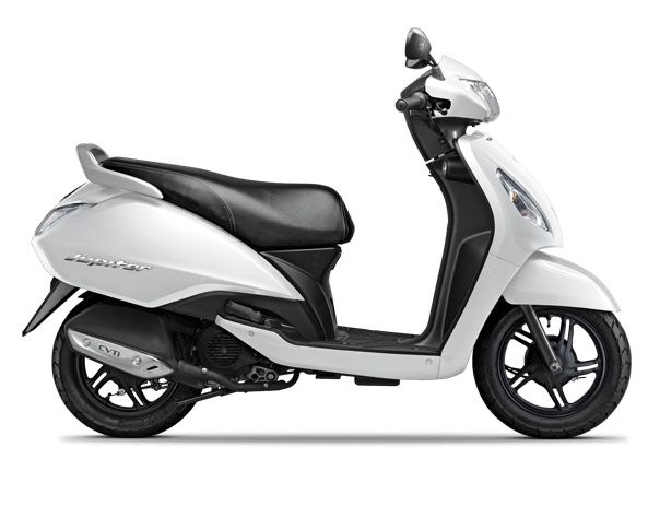 [+Colors & Images] TVS Jupiter Scooty: Bangladesh Price, Review, Specs