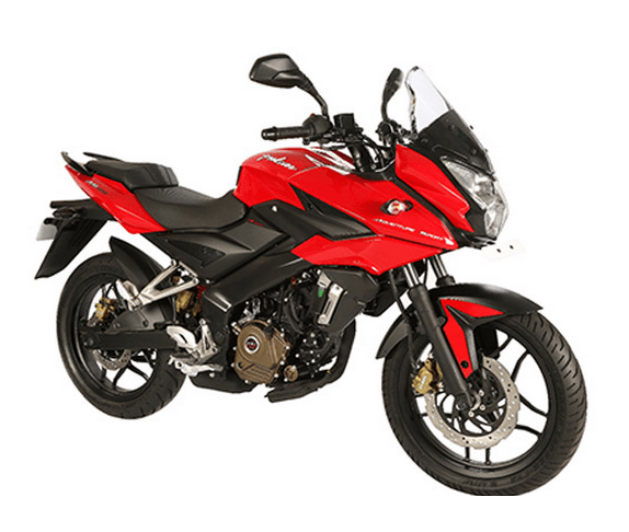 how to change engine oil in pulsar 150