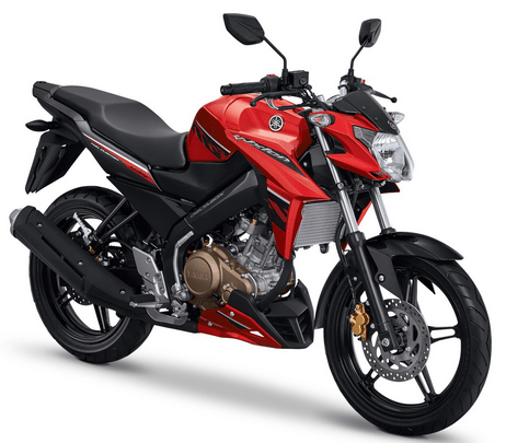 Review Specifications Yamaha Vixion How Much Price In Bangladesh