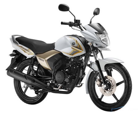 Yamaha Price In Bangladesh