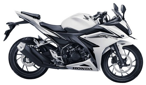 Honda Cbr150r Indonesia Price In Bd 2020 Top Speed Repsol Abs