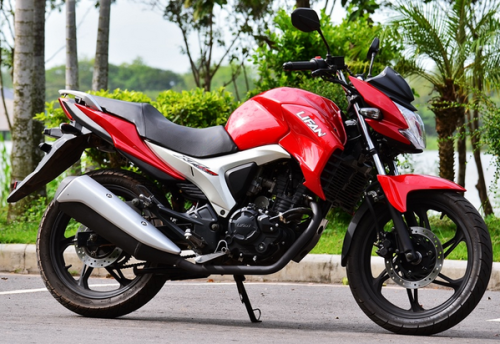 Lifan KPS 150 Specification,Price In Bangladesh,Review