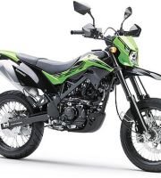 Kawasaki Z125 Price In Bd 2020 Mileage Top Speed