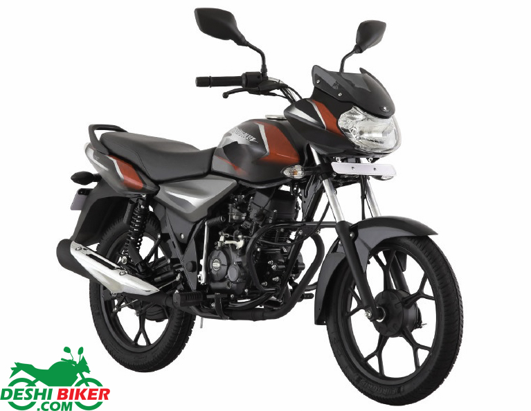 [New] Bajaj Discover 110: Launch Date, Price in Bangladesh, Specs, Color