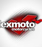 Lexmoto
