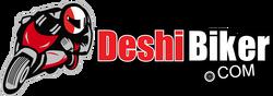 DeshiBiker.com - Live Free, Ride Safe