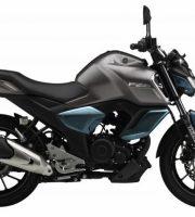 Yamaha FZs Fi V3 Price in Bangladesh