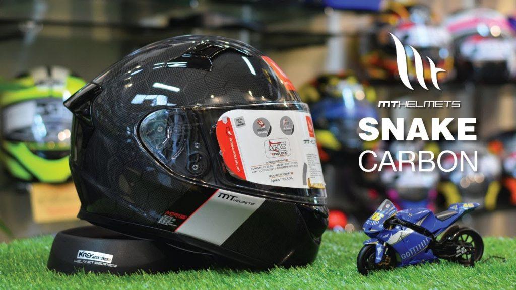 MT helmets in Bangladesh