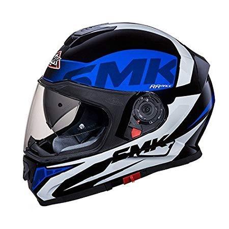 SMK helmet in Bangladesh