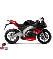 Race GSR125 Price in BD