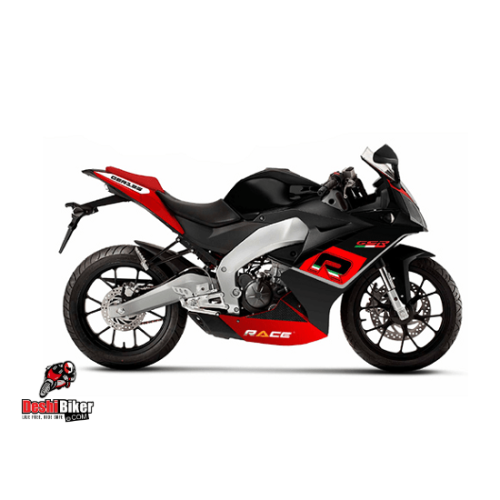Race GSR125 Price in BD