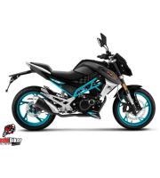 Race Fiero 150FR Price in BD