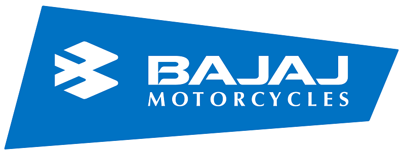Bajaj Bikes Price in BD 2019
