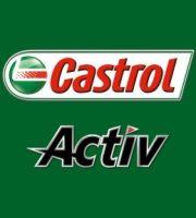 Castrol Activ