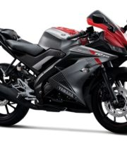 Yamaha R15 V3 Indian Edition Price in Bangladesh