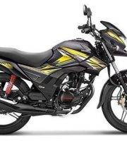 Honda CB Shine SP Price in Bangladesh