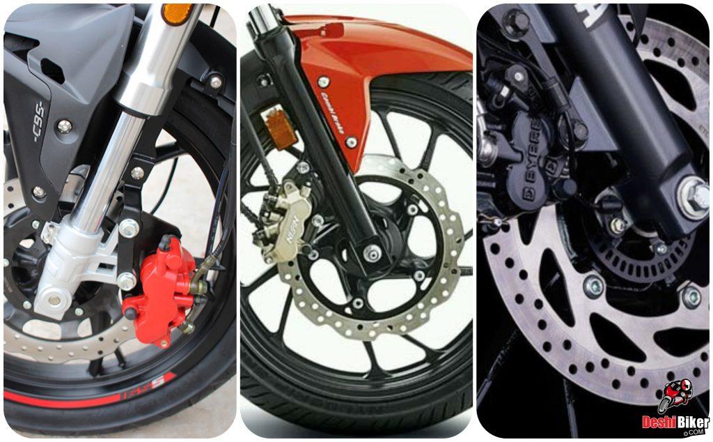 Benelli 165s Vs Honda CB Hornet Vs Yamaha FZs FI V3