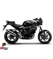 Race Hyosung GT125 Price in BD