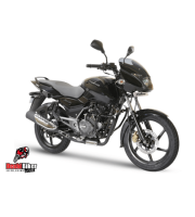 bajaj pulsar 150 single disc Price in BD