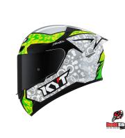 KYT TT Course Tony Arbolino