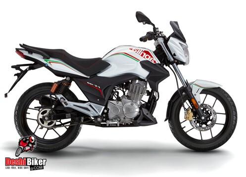 Aprilia-FX-125