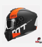 MT Blade 2 SV Price in BD