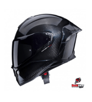 Caberg Drift evo Carbon Pro Price in BD