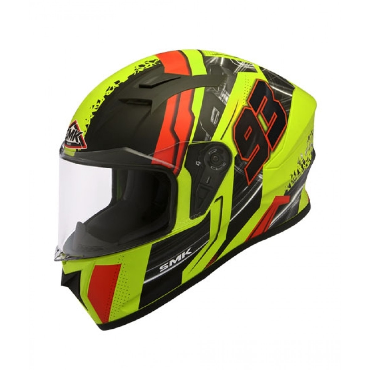 smk_stellar_swank_full_face_helmet_mr423_new