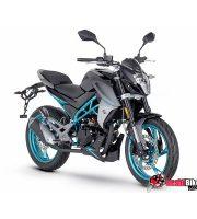 CF Moto 150NK Price in BD