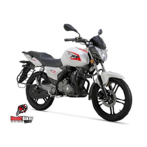 Keeway RKS 100 Price in BD