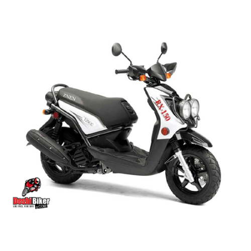 Znen RX 150 Price in BD