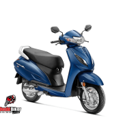 Suzuki Access 125 Price in BD