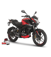 Bajaj Pulsar NS 160 FI ABS Price in BD