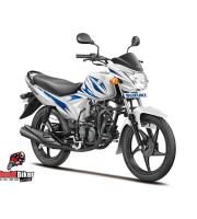 Suzuki Hayate Price in BD