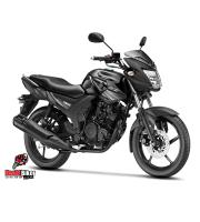 Yamaha SZ RR parice in BD