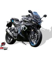 Taro GP1 V3 price in bd