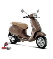 Vespa Elegante 150 Price in BD