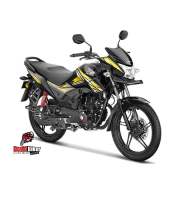 Honda CB Shine SP Price in BD