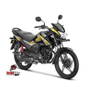 Honda CB Shine SP Price in BD