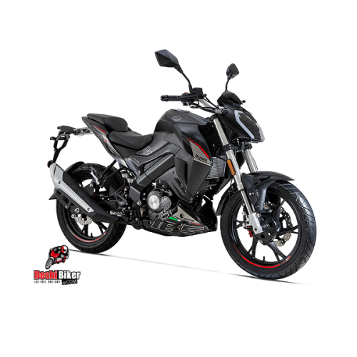 Benelli 165S Price in BD
