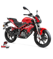 Benelli TNT 150 Price in BD
