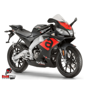 Aprilia RS4 125 Price in BD