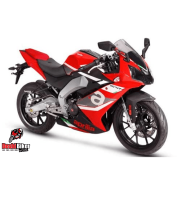 Aprilia GPR 150 Price in BD