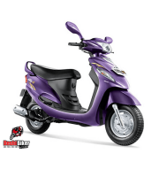 Mahindra Rodeo RZ Price in BD
