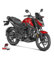 Honda XBlade 160 Price in BD