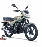 Bajaj CT 100 Price in BD