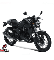 Generic Cafe racer 165 Price in BD