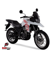 Aprilia Terra 150 Price in BD