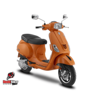 Vespa sXL 125 Price in BD