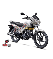 Mahindra Centuro N1 Price in BD